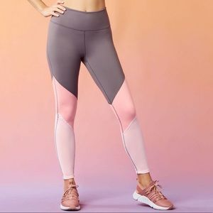 FABLETICS Zone High-Waisted Legging